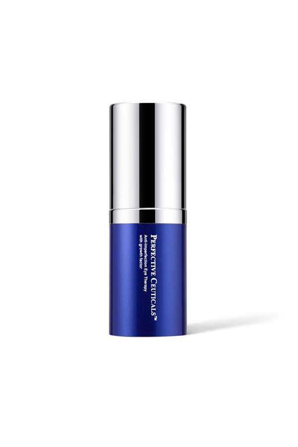 Anti-Aging Eye Cream For Under Eye Wrinkles, Dark Circles And Puffiness