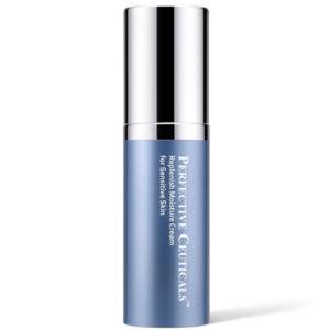 Hyaluronic Acid Moisturizer for Sensitive Skin